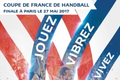 Coupe de France Nationale Féminine