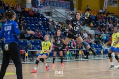 Photos LFH J5 : FLHB / Metz