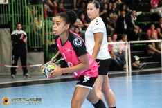 Photos FLHB vs Brest 20/08/2017