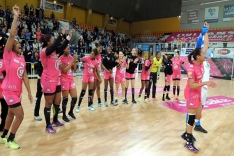 Photos LFH J10 : FLHB / CHAMBRAY-LES-TOURS