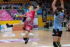 Photos LFH - J9 : FLHB / Chambray Touraine Handball